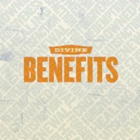 Divine Benefits CDS