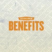 Divine Benefits CDS
