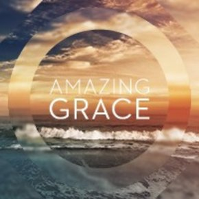 Amazing Grace CDS