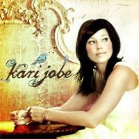 Kari Jobe: Im Singing Spanish CD