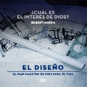 What's God Concerned About Spanish DVD