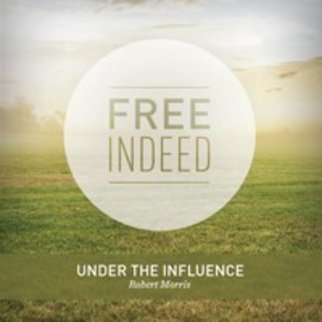 Free Indeed DVDS