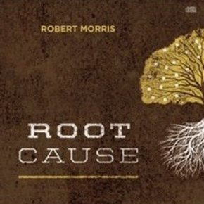 Root Cause CDS