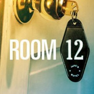 Room 12 2014 DVDS