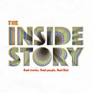 The Inside Story DVDS