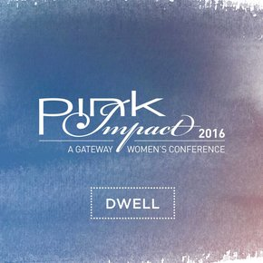 PI: Pink Impact 2016 DVDS