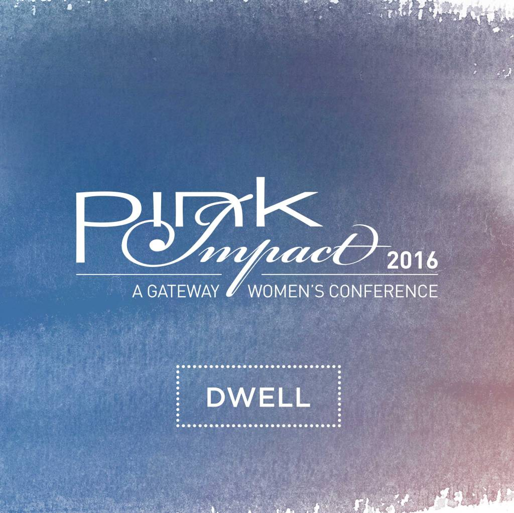 Pink Impact 2016 DVDS