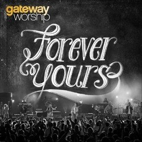 Forever Yours CD Rom