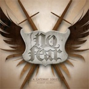 No Fear CDS
