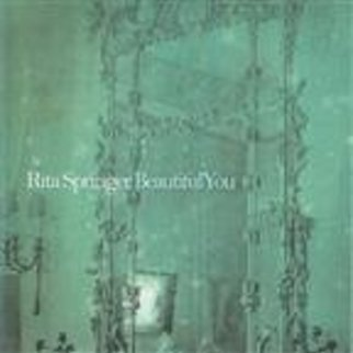 Rita Springer: Beautiful You CD