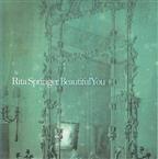 Rita Springer: Beautiful You CD