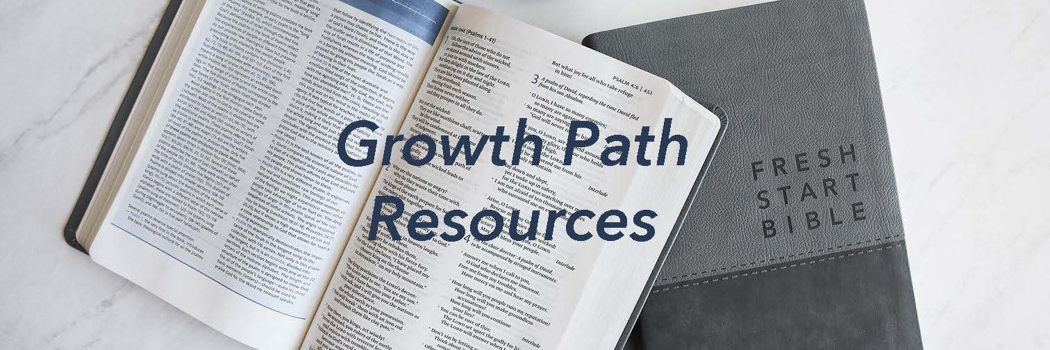 Growth Path Resources