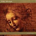 Rita Springer: Effortless CD