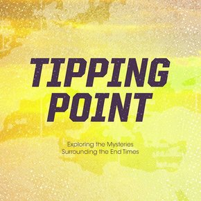 Tipping Point CDS
