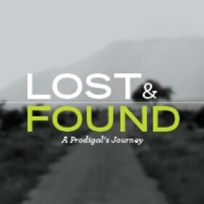 Lost & Found CDS
