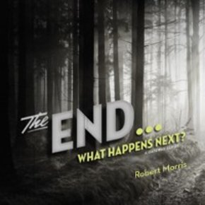 The End DVDS