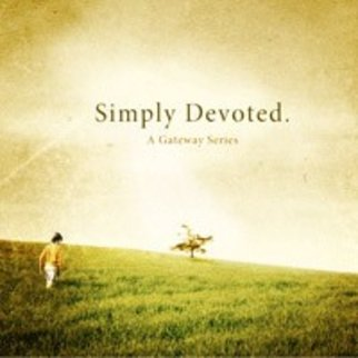 Simply Devoted DVDS