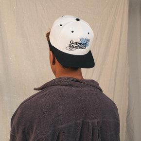 GWS 20' Hat
