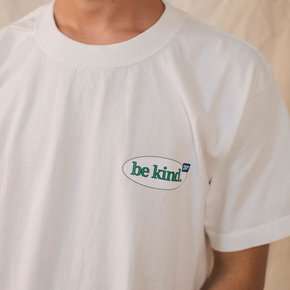 GWS Be Kind Tee