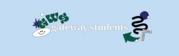 Gateway Students Merch