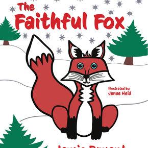 Faithful Fox HB