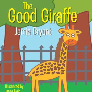 Good Giraffe HB