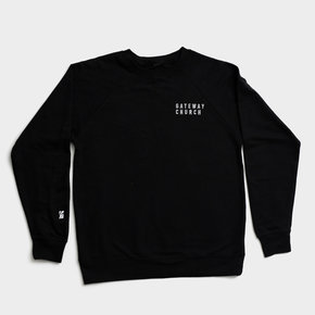 Gateway Church Pullover