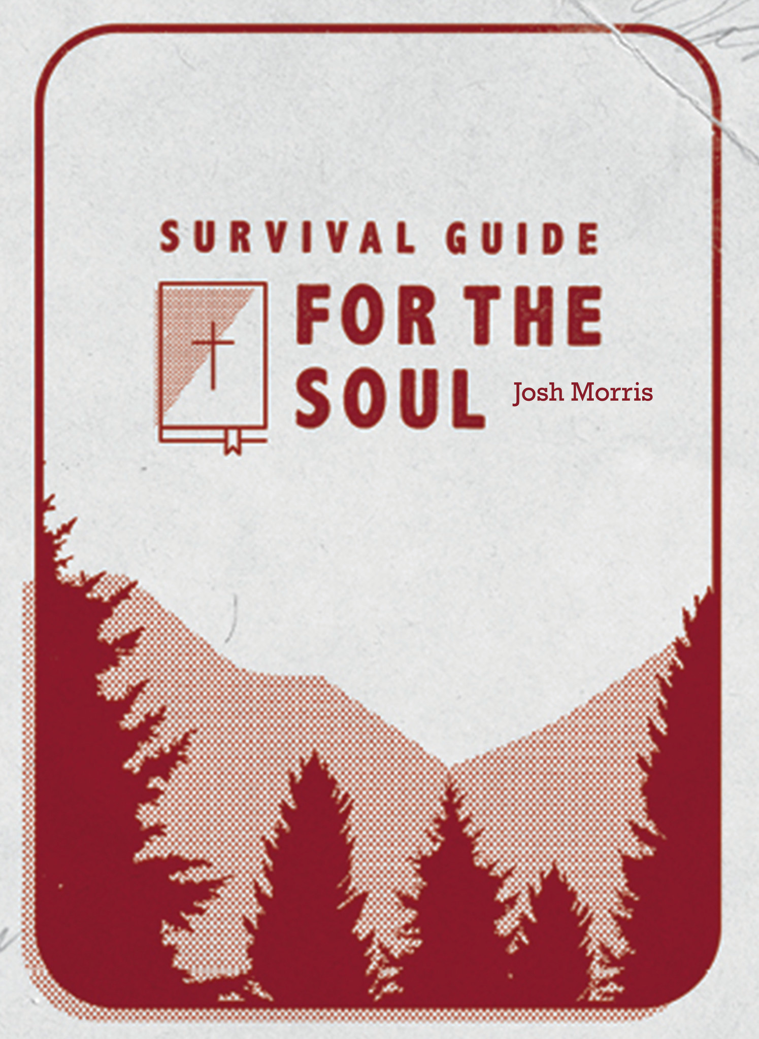 Survival Guide for the Soul Series CDs