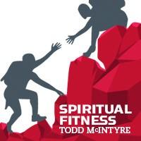 Spiritual Fitness CDS