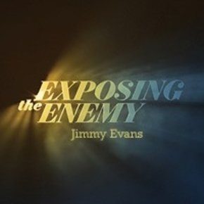 Exposing the Enemy Series CDS