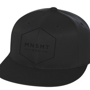 Men's Summit Hexagon Flatbill Hat