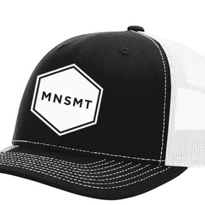 MNSMT Trucker Hat