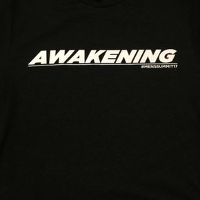 Men's Summit Awakening Tee