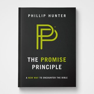 The Promise Principle