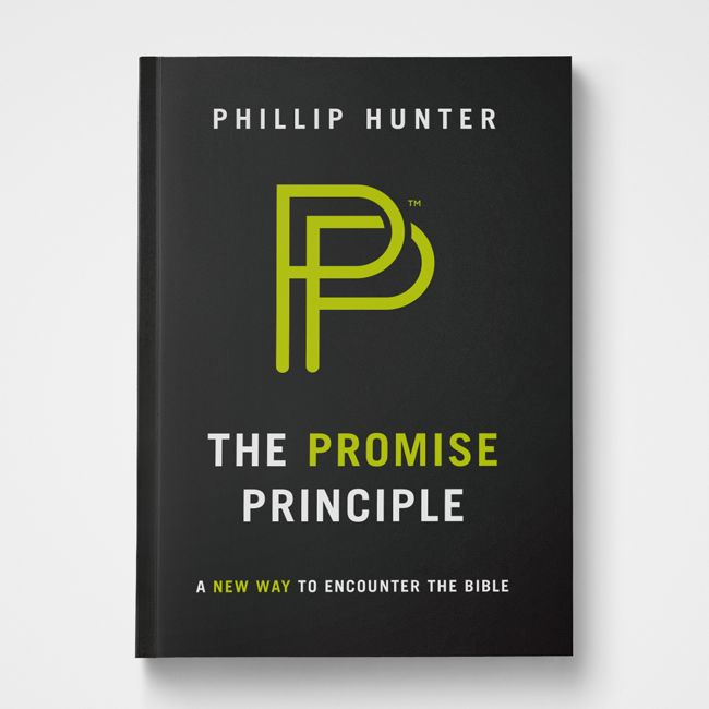 The Promise Principle PB