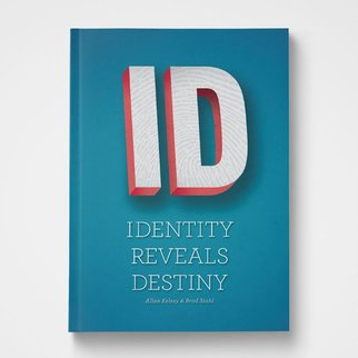 ID Seminar Workbook 3rd Edition