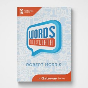 Words Life of or Death DVD