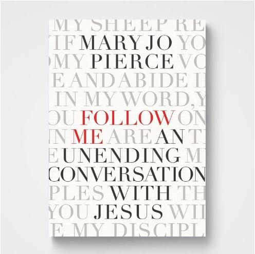 Follow Me PB