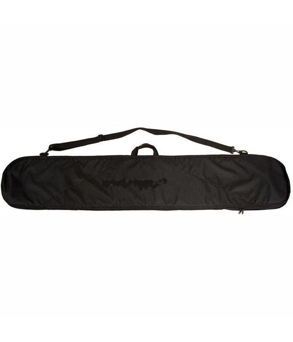 Deluxe Padded Paddle Bag 64""