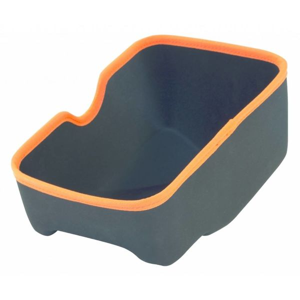 (New) Radar 135 Hatch Storage Bin