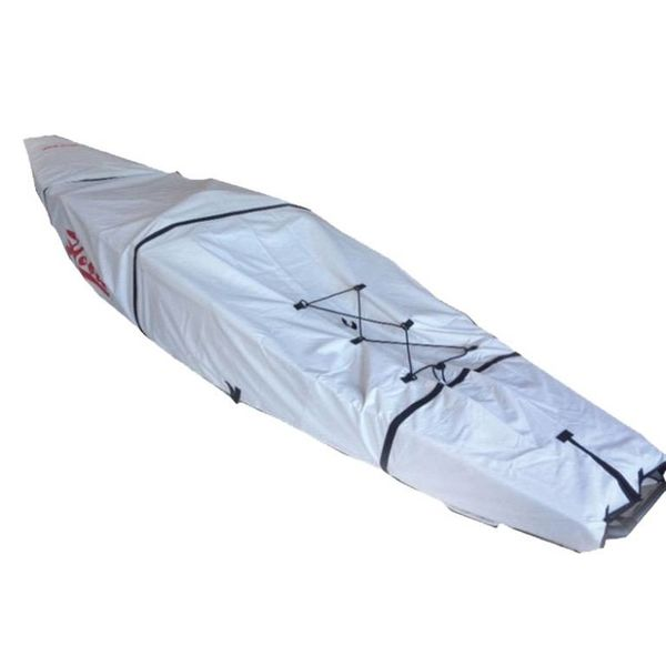 Kayak Cover PA12 Custom
