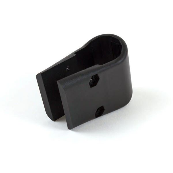 Steering Support Cap H-Rail