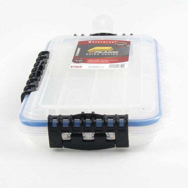 Tackle Box Plano Medium