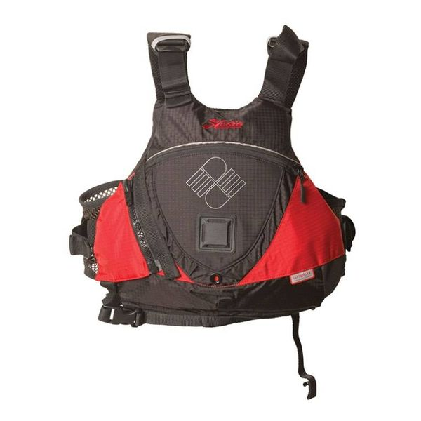 (Discontinued) Edge PFD