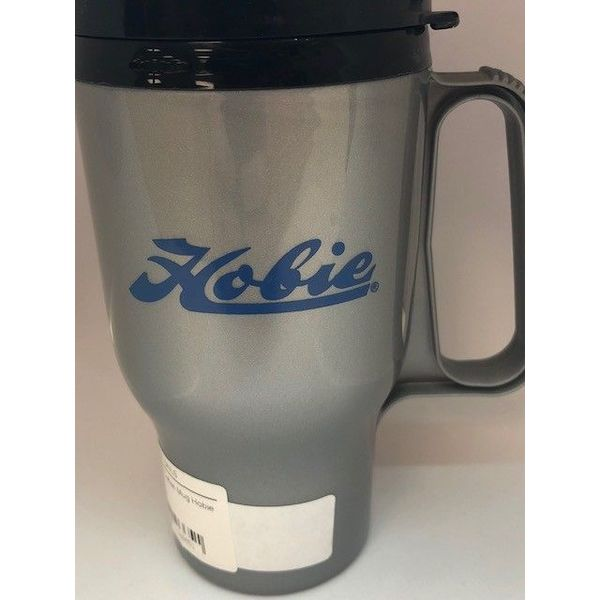 Coffee Mug Hobie
