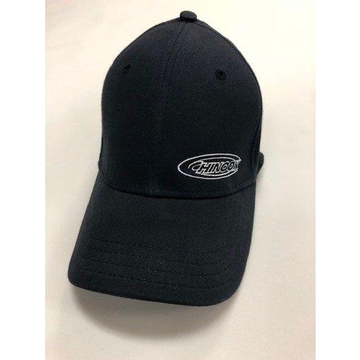 """Chinook """"Chinook"""" Hat"""