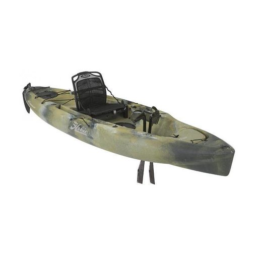 Hobie (Demo) 2018 Mirage Outback Camo