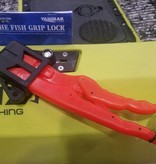 YakGear Fish Grip Fish Lock