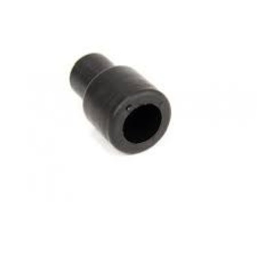 Harmony Airpro Plunger Seat Without Spring