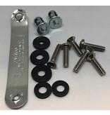 Harmony (Discontinued) Insert Repair Kit